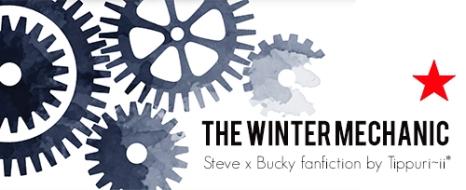 winter mehanic banner